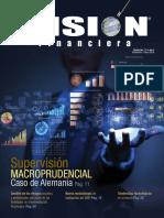 Revista Visión Financiera Edición 19.pdf