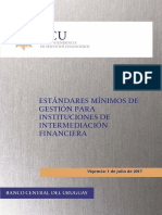 estandares_minimos_010717_Uruguay.pdf