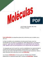 -Moleculas