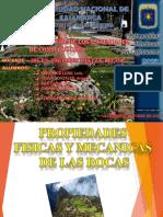 713161758815736-Practica de Rocas - Final - Corregido