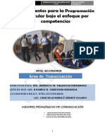lineamientos-comunicacion.pdf