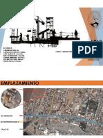 Esposcicion Constru Oficial.pdf