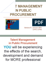 Ppt Talent Mgmt Ppano 1451862261872