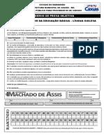 241-242-prof-educ-basica-lingua-inglesa--1526949849.pdf
