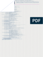 MachineVision.pdf