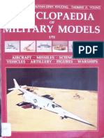 Encyclopedia of Military Models