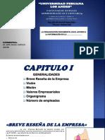 MODELO DE DESARROLLO TALLER DE INVESTIGACION. PPT.pdf