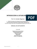 Cornelio Hegeman - Hermeneutica.pdf