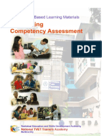 Conduct Competency Assessment.pdf