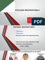 PATOLOGIA.respI