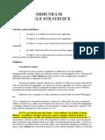 vdocuments.mx_viziunea-misiunea-si-obiectivele-strategice.doc