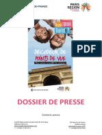 DossierPresse_DYST_2018