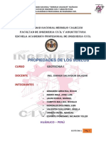 TRABAJO-2-DE-GEOTECNIA-1-1.docx