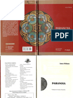 PARANOIA - J HILLMAN.pdf