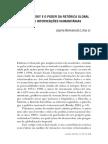 NOAM CHOMSKY E O PODER DA RETÓRICA GLOBAL.pdf