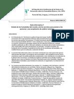 Estado de los humedales del mundo y de los servicios que prestan a las.pdf