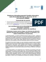 Plataforma Intergubernamental Científico-Normativa IPBES.pdf