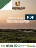 boletin_de_humedales_de_la_region_lima.pdf