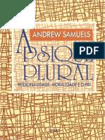 A Psique Plural - Samuels