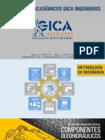 Enviando Programas GICA Ingenieros 030518