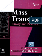 Mass Transfer_ Theory and Practice (2011, Prentice-Hall).pdf
