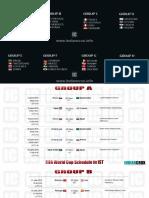 2018-fifa-schedule.pdf