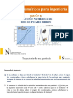 Sesión08_EDO1xxx (3).pdf
