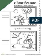 seasons-mat-activity-23.pdf
