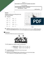 Ficha Revisões 6º Teste_2º Período
