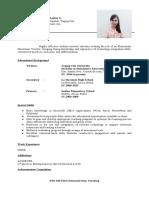 yengresume.pdf