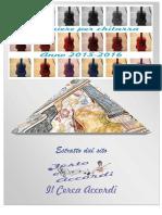 Canzoniere della musica del 2015 e 2016.pdf