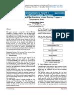 Boot Process.pdf