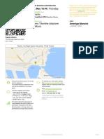 FLIX-Booking-8038484181.pdf