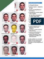fotografia_passaporto_web.pdf