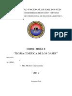 teoria cinetica de los gases.docx