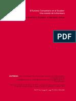 Dialnet-ElTurismoComunitarioEnElEcuador-5309454.pdf