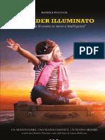 Il-Leader-Illuminato.pdf
