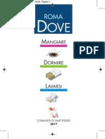 Guida 2017_imp.pdf