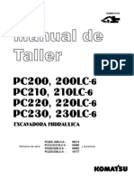 291509128-Shop-Manual-Komatsu-PC200.pdf