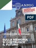 Notiziario n2 2018 Alta