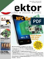 355818717-03-Elektor-USA-May-June-2015-pdf.pdf