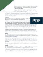 Araneta vs Gatmaitan case digest.docx