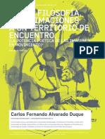Dialnet-CineYFilosofiaAproximacionesAUnTerritorioDeEncuent-6122219 (1).pdf