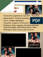Les_Miserables - Apresentation - 08-06-2018