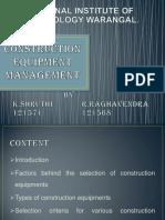1-constequipmentmanagement-130401155435-phpapp01.pdf