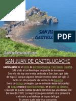 12 San Juan Bermeo Vizcaya