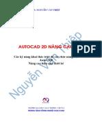 318527788-AutoCAD-2007-Nang-cao.pdf