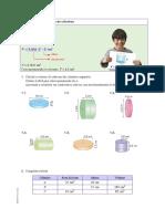 F12.pdf