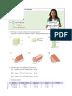 F11.pdf