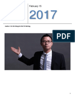 361088671-4-Vu-Hai-Dang-Cach-hoc-Listening-cho-nguoi-mat-goc-Cam-nang-Grammar-don-gian-hieu-qua-pdf.pdf